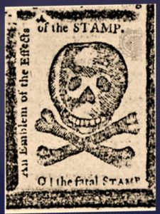 stamp-act3-225x300